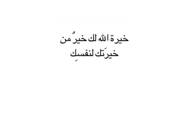 20150220-1:32:11 pm.jpg
